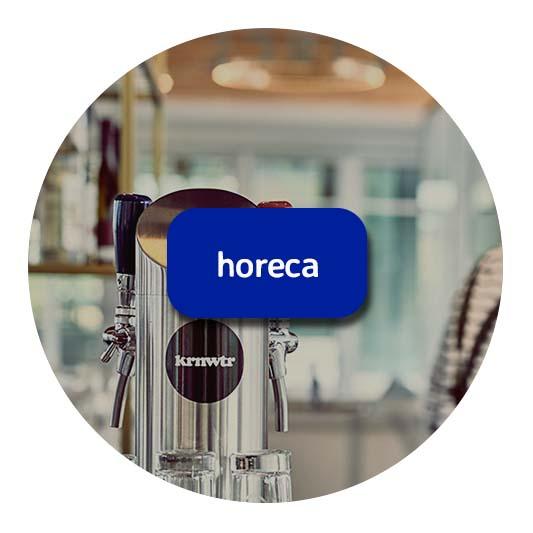 btn-website-horeca-watertapsysteem-rond