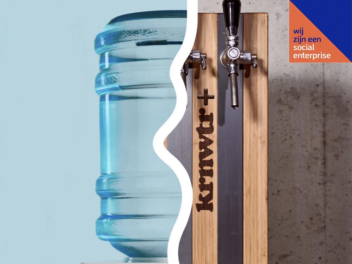 Waterkoeler-kantoor-bruisend-koud-water