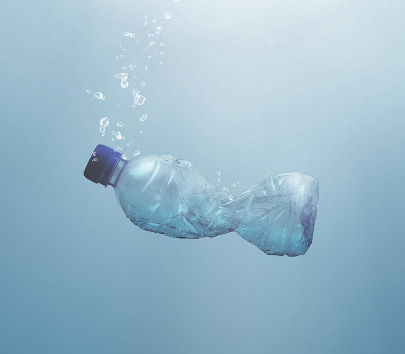 Waterkoelers-watertappunt-waterfles_800x700px