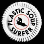 logo_plastic_soup-surfer