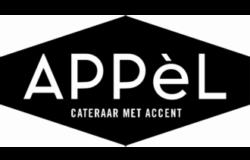Logo Appel Cateraar