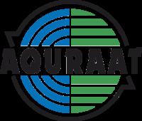 Logo_Aquraat