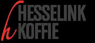 logo-hesselinkkoffie