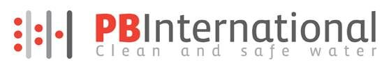 pb-international logo
