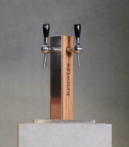 Drinkwaterkoeler_waterdispenser_Tapzuil
