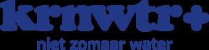 KRNWTR+_Pay-Off_Primair_Blauw_RGB