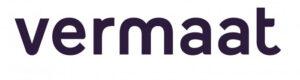 Logo vermaat klein