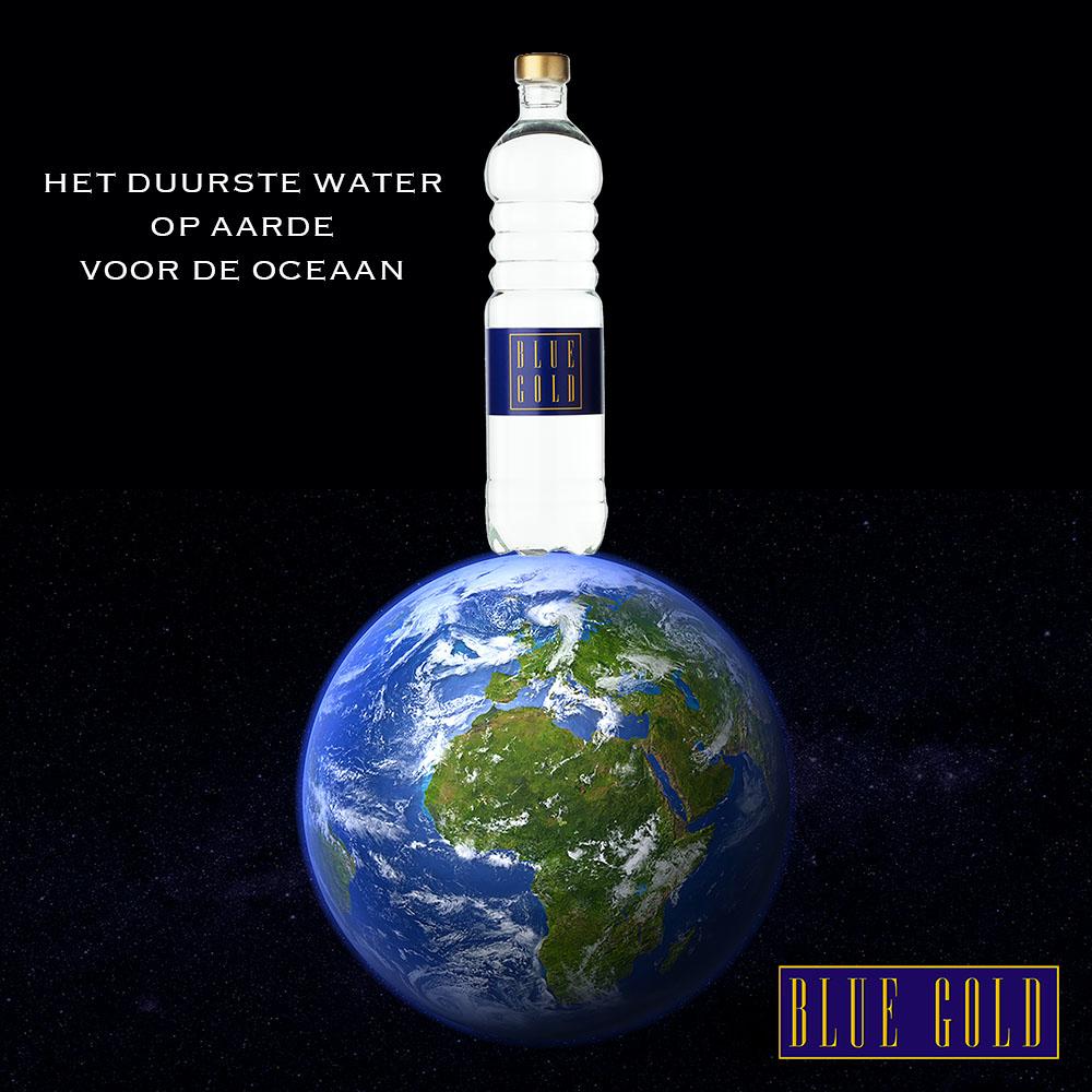 World-ocean-day-bluegold-duurste-water-wereld