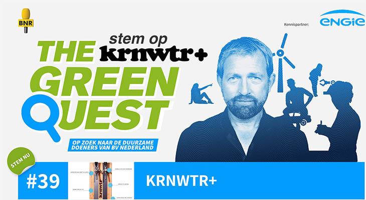 krnwtr-greenquest