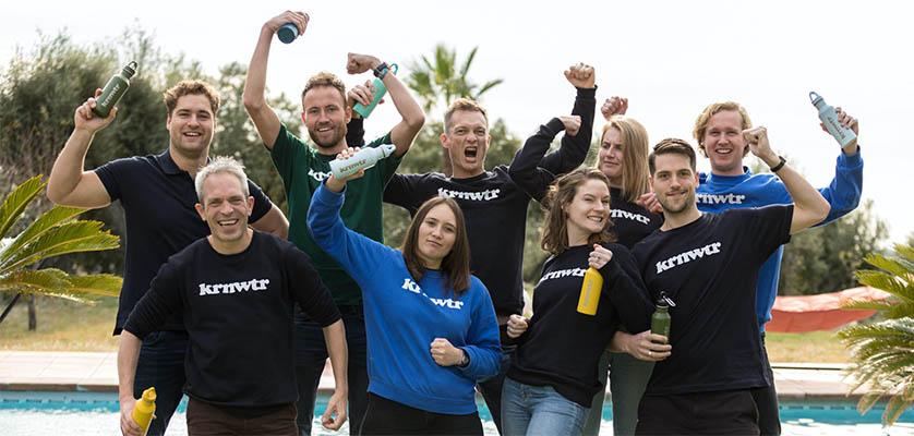 krnwtr-team-watertappunt
