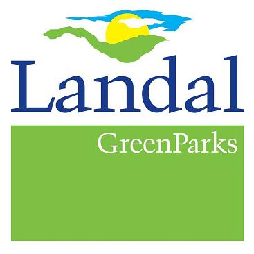 landal-greeparks-kraanwater