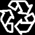 plastic recycleen