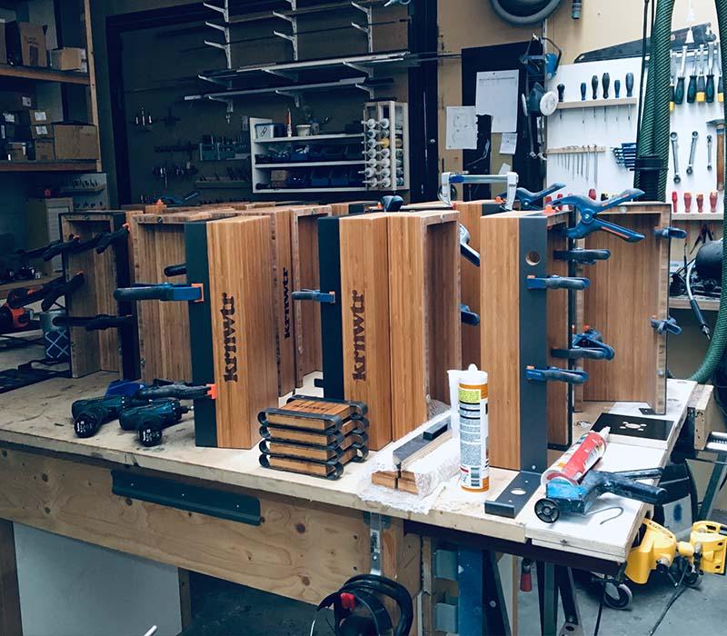 Waterkoeler-tafelmodel-underconstruction_fase2