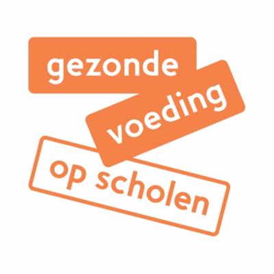 Gezonde_voeding_op_school