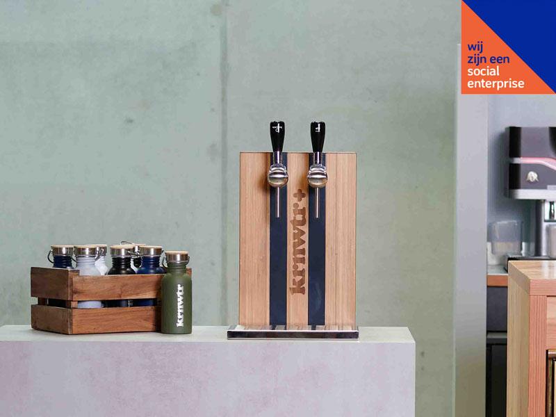 waterkoeler-tafelmodel-kantoor-circl1